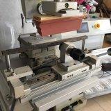 Una stampante Semi-Automatica del rilievo di colore per il perno di registrazione