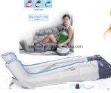 Электрический сжатие воздуха талии стопы ног массажер пленок для оклейки автомобилей