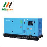 Yangdong leiser Diesel 40kw 50 KVA-Generator-Set