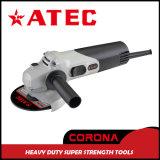 moedor de ângulo da ferramenta de potência de 600W 115mm/125mm (AT8625)