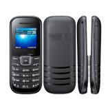 أصليّة يفتح [موبيل فون] [رفوربيشيد] ذكيّة هاتف لأنّ [سمسون] [إ1200] [سلّ فون]