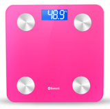 Weight Body To balance DIGITAL Electronic Health Bluetooth Scale