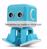 Elektronischer musikalischer gehender RC Roboter des heißen Verkaufs-für Erwachsene