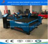 CNC van de Brug van de Verkoop van het Bedrijf van de fabriek direct Plasma/de Scherpe Machine van de Vlam