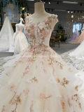 Цвет Arabric Aoliweiya свадебные платья