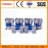 550W Томас марки наилучшее качество безмасляные мини-узла воздушного компрессора (TMA550)