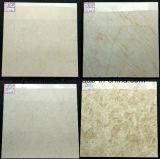 Material de construcción completo del azulejo de la piedra del mármol de la carrocería de la venta caliente de Foshan