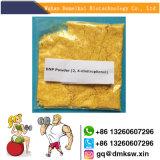 Gelber Gewicht-Verlust des Puder-DNP ergänzt 2, 4-Dinitrophenolate CAS51-28-5