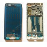 per il blocco per grafici dell'affissione a cristalli liquidi dell'alloggiamento dell'incastronatura anteriore di Xiaomi 5 Mi5 M5 MI 5