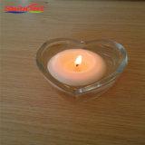 Гостиничный комплекс для обеспечения высокого качества при свечах с плавающей запятой