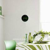 Círculo eléctrico digital LED Reloj de pared