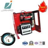 2017 Hot fabriqués en Chine pour le gaz des stations de pompe à carburant, pompe à carburant diesel