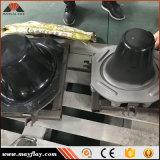 Китай подгонял машину песка вакуума высокой эффективности взрывая, модель: Ms-9060
