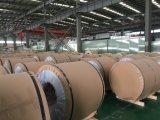 5083 de la bobina de aluminio/chapa/placa utiliza para materiales de construcción
