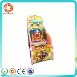 Innenunterhaltungs-Spielzeug-Spiel scherzt Spiel-Maschine