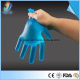TPE-Handschuh
