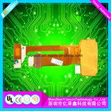 適用範囲が広いプリント回路、移動式端のプラグの使用
