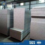Pannelli a sandwich ambientali di Propor per i materiali da costruzione