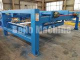 SUS Stahlgebrauch rostfreies 304L Ctl geschnitten zur Längen-Zeile