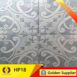 Azulejos del shell del azulejo de suelo del sitio de resto del material de construcción (HP03)