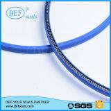 La norme ISO 9001 dans la précision des pompes à seringue d'étanchéité