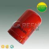 Los filtros hidráulicos de alta calidad del filtro de Glassfiber bt8439-mpg 57220 P179342