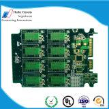 Printed Circuit Board Prototipo Discos Duros Portátiles Fabricante PCB