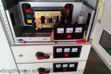 type mécanisme intermédiaire plaqué de métal de 3.6kv 7.2kv 12kv Kyn28A de Module à C.A. de tension