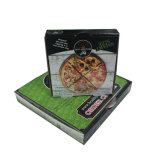 12 pouces de Chep de pizza de caisse d'emballage