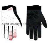 Высокая производительность пользовательских Motocross спортивные перчатки перчатки MTB для изготовителей оборудования