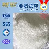 Natriumbikarbonat/Backen-Soda, gebildet in Hubei, China
