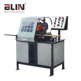 Cobre da máquina de estaca da barra e alumínio automáticos (BL-AC-J08)