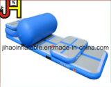 Qualitäts-Absinken-Heftungs-Gewebe-aufblasbare Luft-stolpernde Matte
