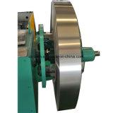 Dans la bobine en acier inoxydable 1,5 mm épaisseur 1 mm
