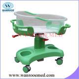 Carro cambiante infantil del bebé móvil Bbc001