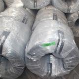 O Al de alumínio do Zn do zinco 95/5 de fio de /Galfan do fio/galvaniza o fio