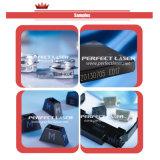 LCD는 써 넣는다 번호를 잉크젯 프린터 (PM-100)를 인쇄하는 1~6의 선