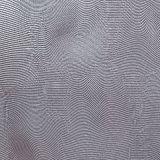 Fabrik-Preis-Antike-Art-wirklich Nizza preiswertes glasig-glänzendes Fliese-Porzellan