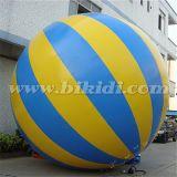 Piscine gonflable, jeux de sport Gaint gonflable Les boules en PVC pour l'équipe de course D3055 de l'événement
