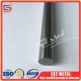 Heißes Molybdän-runder Stab des Verkaufs-ASTM B387 Mo1