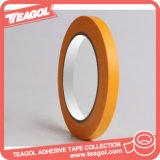 Cinta adhesiva del fabricante de la cinta de acrílico hermosa Chian de Washi