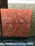 حارّ [بويلدينغ متريل] صقل خزي تماما يزجّج حجارة قرميد