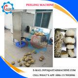 La Cáscara de Jicama máquina para la venta