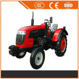 4X4小型トラクターを耕作する熱い販売Agriculrure