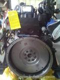 De nieuwe Motor 6btaa5.9-C190 van Dcec Cummins voor de Diesel Machines van de Bouw