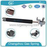 Control Handle Lockable Gas Prop로