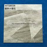 Foshan-heißer Verkaufs-volle Karosserien-Marmor-Fußboden-Fliese