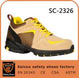 I caricamenti del sistema di sicurezza dei pattini degli impianti di Saicou ed i pattini di sicurezza leggeri atletici comerciano Sc-2326 all'ingrosso