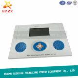 pH Meter voor pH Temperatuur en Potentiële test