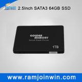 De beste Verkopende 1tb 2tb Harde Schijf van de Aandrijving van de Aandrijving 500GB Externe Harde